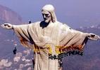 Em busca de acordo: Dez anos após a ECO 92, no Rio, novo fórum internacional aconteceu na África do Sul