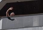 2.jan.2011 - Alessandro Shinoda/Folhapress
