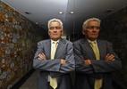 Pedro Carrilho - 9.nov.2011/Folhapress