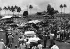 Magnitude 9.5 - Chile, 1960