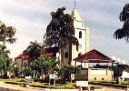 Borá (SP) mantém o título de menor cidade do país