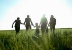 No campo, população parda é maior do que a branca