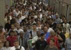 Formigueiros humanos: São João do Meriti (RJ) e cidades da Grande São Paulo