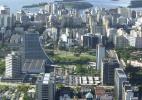 Porto Alegre, Recife e capitais do Sudeste têm menor crescimento