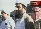 Bin Laden morou em cavernas por um bom tempo
