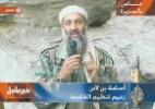 Bin Laden ganhou dinheiro com tráfico de drogas