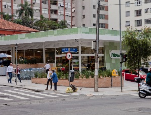 Rodrigo Capote/Folhapress