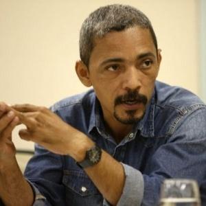Ulisses Manaças, líder do MST (Movimento dos Trabalhadores Rurais Sem Terra) no Pará, jurado de morte