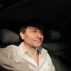 Battisti deixa a prisão em Brasília nesta quinta (09)
