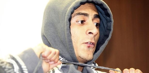 Irlan disse que Felipe foi morto por reagir ao assalto: criminoso não deu pistas do comparsa