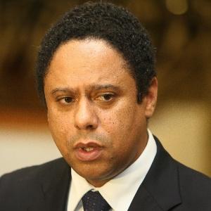 O ex-ministro do Esporte Orlando Silva; político sofre mais uma acusação depois de sair da pasta