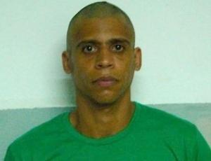 O traficante Nem, que está preso na penitenciária federal de segurança máxima de Campo Grande, no Mato Grosso do Sul, será ouvido por videoconferência