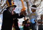 Jose Luis Gonzalez/Reuters