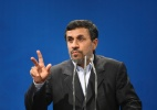 Quais são as intenções do Irã? - Vahid Salemi/AP