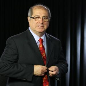 Ministro das Comunicações, Paulo Bernardo, disse que as negociações sobre o texto do marco civil ainda vão continuar