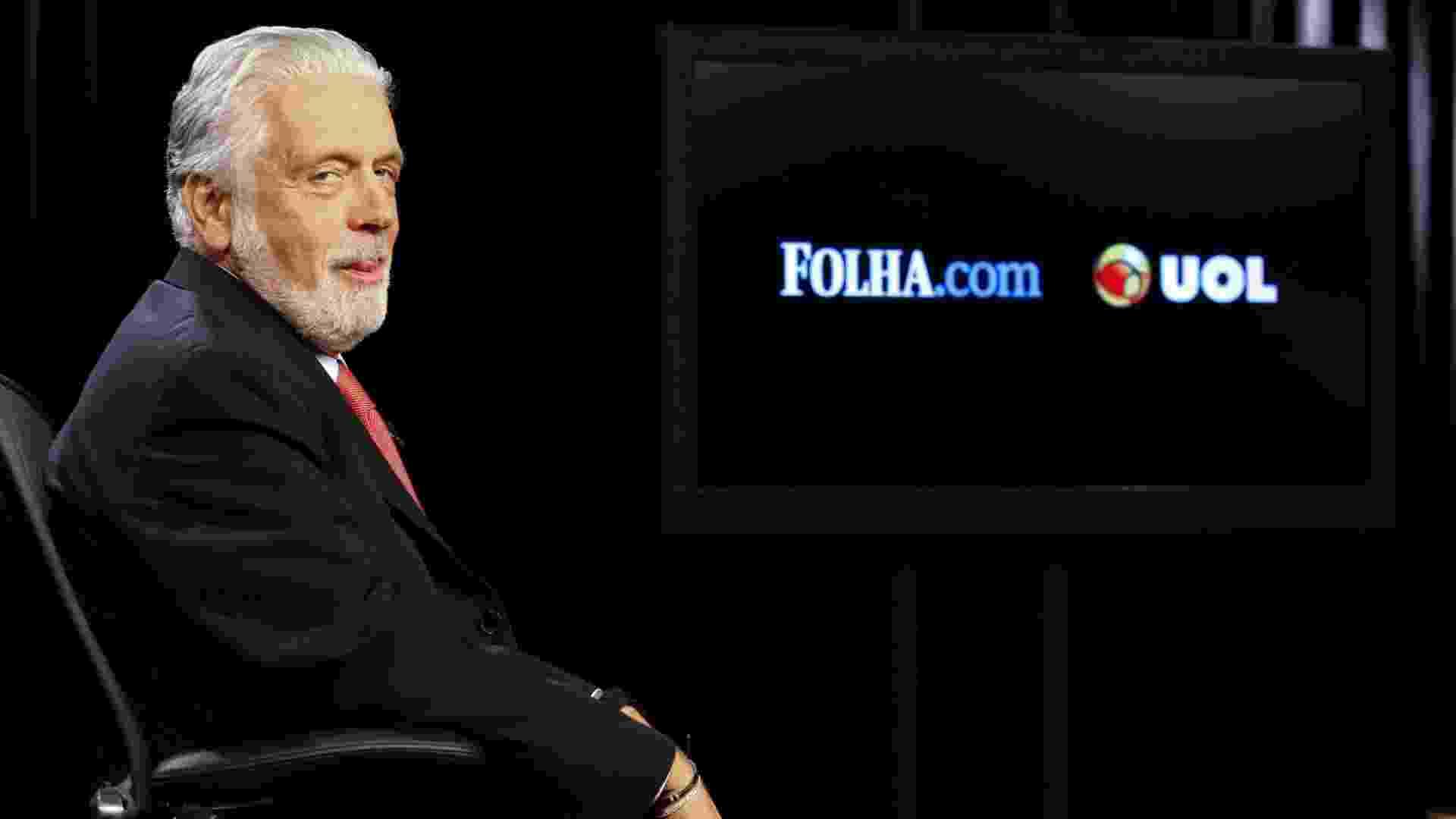 Lula Marques - 1.dez.11/Folhapress