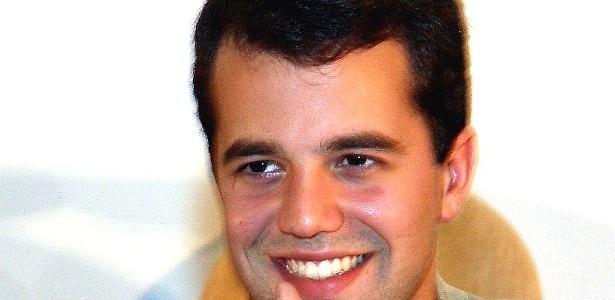 Marco Antônio Cabral, filho de Sérgio Cabral, é deputado federal pelo PMDB do Rio