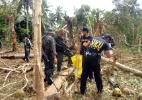 EUA desativará força antiterrorismo que buscava líderes da Al Qaeda nas Filipinas - AP
