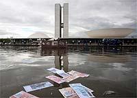 Alan Marques/Folha Imagem