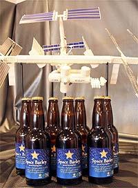 Sapporo Beer/EFE