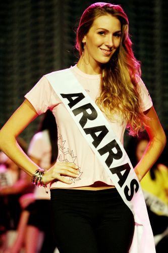 Araras