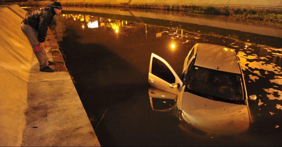 Dilúvio