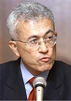 Sérgio Lima/Folha Imagem - 27/08/2002