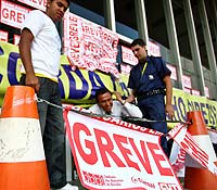 Ueslei Marcelino/Folha Imagem