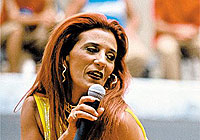 Marlene Bergamo/Divulgação