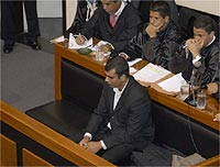 Guilherme Gonçalves/CPDoc JB