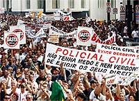 Robson Ventura/Folha Imagem