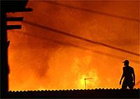 Apu Gomes / Folha Imagem