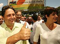 11.mar.2007 - Sérgio Lima/Folha Imagem