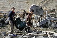 Said Khatib/AFP
