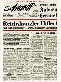 Divulgação/Zeitungszeugen