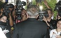 Mastrangelo Reino/Folha Imagem