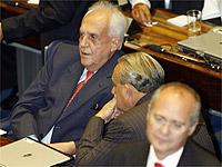Lula Marques/Folha Imagem