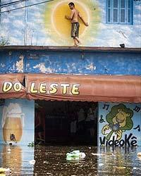 Leonardo Wen/Folha Imagem