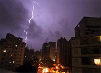 05.out.2008 - Joel Silva/Folha Imagem