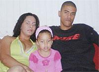 Wildes Barbosa/O Popular/AE