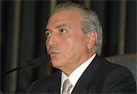 J/Agência Câmara