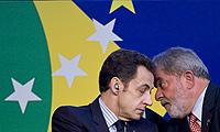 Rafael Andrade/Folha Imagem