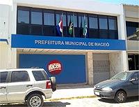 Carlos Madeiro/UOL