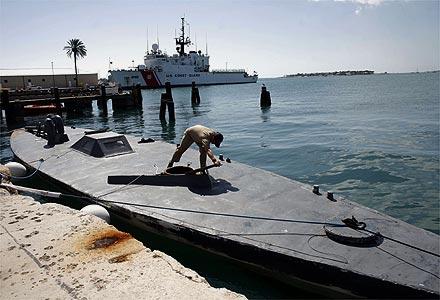 Carlos Barria/Reuters - 17.fev.2009