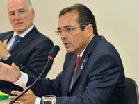 Saulo Cruz/Agência Câmara