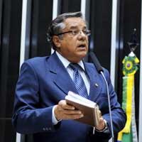 Diógenis Santos/Agência Câmara