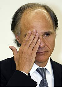 Alan Marques/Folha Imagem - 16.04.2009