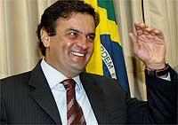 Ricardo Marques/Folha Imagem - 06.fev.2009