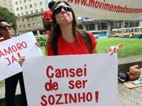 Patricia Santos/UOL