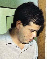 Rubens Cavallari/Folha Imagem - 22.11.1999